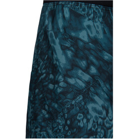 Peak Performance Freemont Print Shorts Herre pattern
